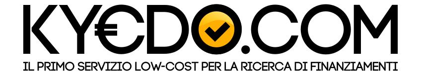Kyedo.com